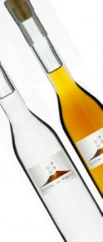 1 distillato di albicocche del vesuvio