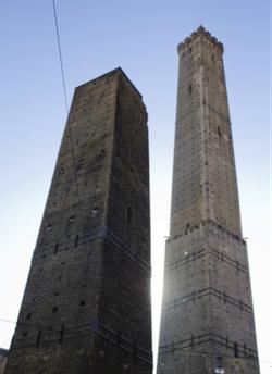 3spec Bologna-2-la turrita 1