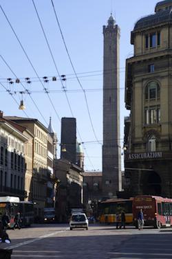 3spec Bologna-2-la turrita 2