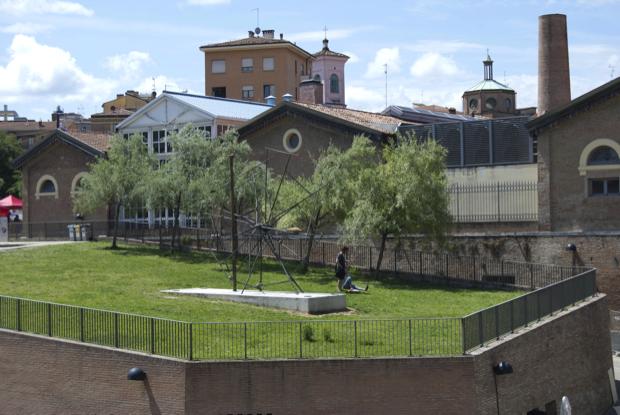 3spec Bologna-5-MAMbo 3