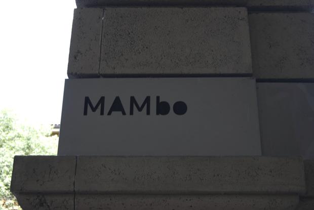3spec Bologna-5-MAMbo 5