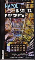 4spec Napoli-2-guida per i curiosi 2