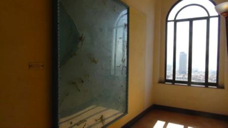 4spec Napoli-3-antico convento Hotel San Francesco 12