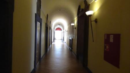 4spec Napoli-3-antico convento Hotel San Francesco 13
