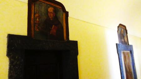 4spec Napoli-3-antico convento Hotel San Francesco 6