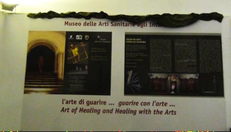 4spec Napoli-5-Museo Arti Sanitarie 1