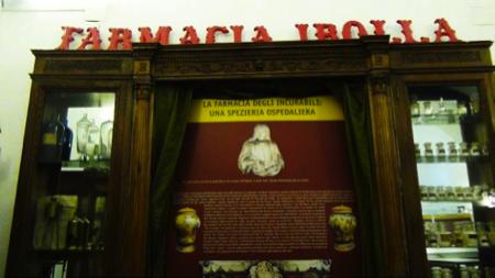 4spec Napoli-5-Museo Arti Sanitarie 11