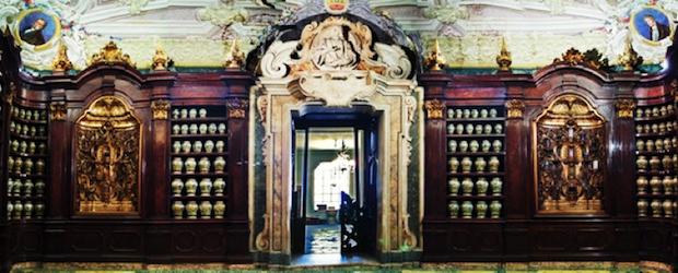 4spec Napoli-5-Museo Arti Sanitarie 12