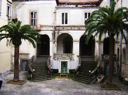 4spec Napoli-5-Museo Arti Sanitarie 13