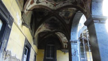 4spec Napoli-5-Museo Arti Sanitarie 16