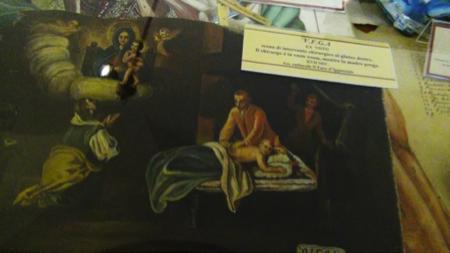 4spec Napoli-5-Museo Arti Sanitarie 2