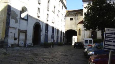 4spec Napoli-5-Museo Arti Sanitarie 3