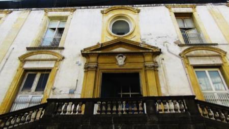 4spec Napoli-5-Museo Arti Sanitarie 4