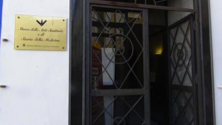 4spec Napoli-5-Museo Arti Sanitarie 6