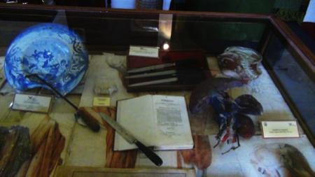 4spec Napoli-5-Museo Arti Sanitarie 7
