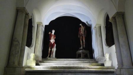 4spec Napoli-5-Museo Arti Sanitarie 8