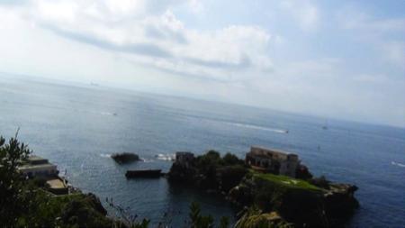 4spec Napoli-6-Parco archeologico Pausilypon 8