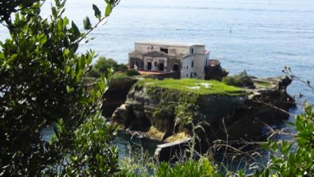 4spec Napoli-7-Parco Sommerso di Gaiola 1