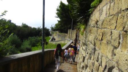 4spec Napoli-7-Parco Sommerso di Gaiola 10