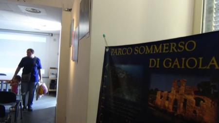 4spec Napoli-7-Parco Sommerso di Gaiola 12
