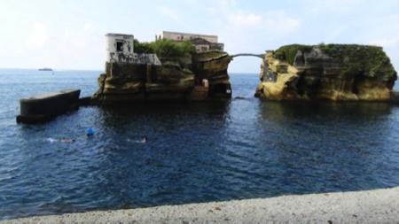 4spec Napoli-7-Parco Sommerso di Gaiola 3