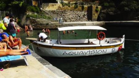 4spec Napoli-7-Parco Sommerso di Gaiola 5