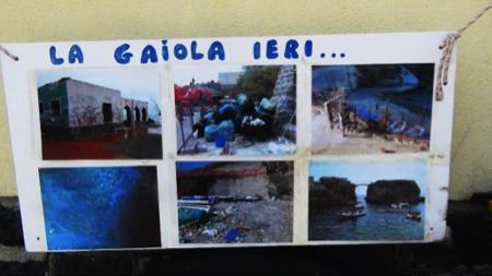 4spec Napoli-7-Parco Sommerso di Gaiola 9