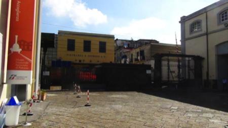 4spec Napoli-8-Museo Ferroviario di Pietrarsa 1