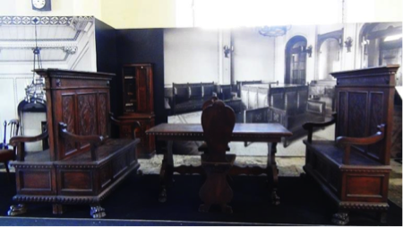 4spec Napoli-8-Museo Ferroviario di Pietrarsa 11