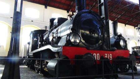4spec Napoli-8-Museo Ferroviario di Pietrarsa 12