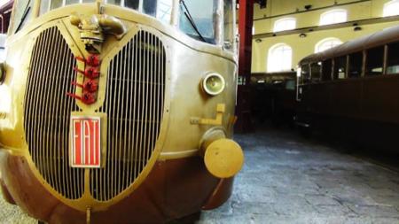 4spec Napoli-8-Museo Ferroviario di Pietrarsa 13