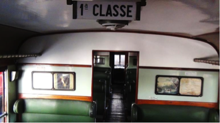 4spec Napoli-8-Museo Ferroviario di Pietrarsa 14