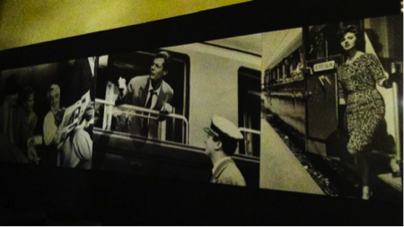4spec Napoli-8-Museo Ferroviario di Pietrarsa 15