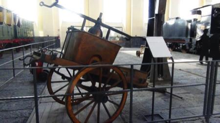 4spec Napoli-8-Museo Ferroviario di Pietrarsa 16