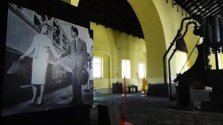 4spec Napoli-8-Museo Ferroviario di Pietrarsa 2
