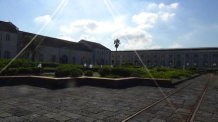 4spec Napoli-8-Museo Ferroviario di Pietrarsa 20