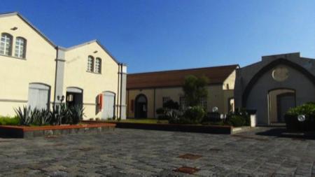 4spec Napoli-8-Museo Ferroviario di Pietrarsa 21