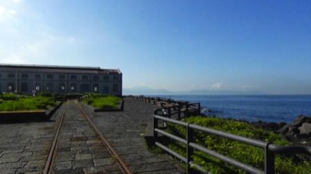 4spec Napoli-8-Museo Ferroviario di Pietrarsa 3