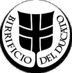 Birrificio del Ducato 2