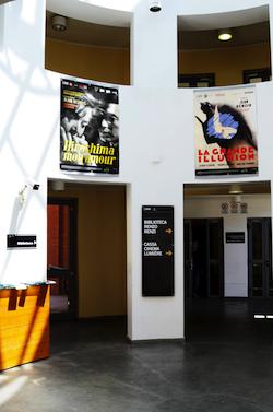 Cineteca di Bologna 7