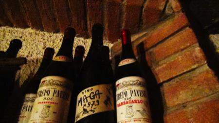 Lino Maga 1-grande vino 2
