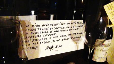 Lino Maga 1-grande vino 3