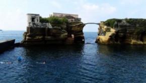 Napoli-insolita-e-segreta