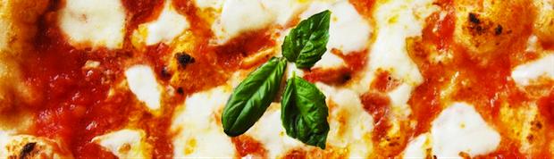 enzo coccia 3-pizza margherita 1
