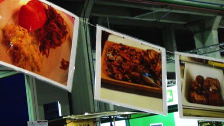 mangiarotti - EXPO 2015 imparare a Torino 2