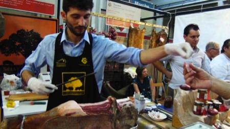 mangiarotti - EXPO 2015 imparare a Torino 3