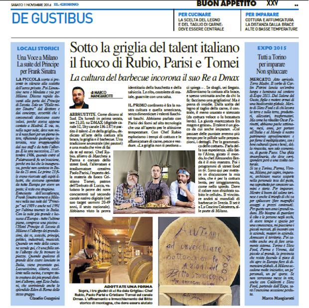 mangiarotti - EXPO 2015 imparare a Torino 4