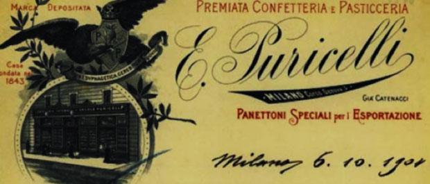 panettone-per-Expo_02