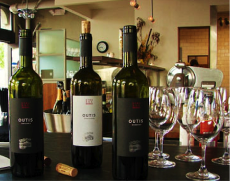 vini etna diventati meno buoni 2