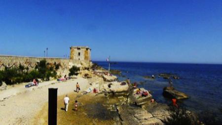2spec-3-Torre di Ligny 2